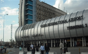 Swedish Pilot Suspected of Espionage Leaves Egypt
