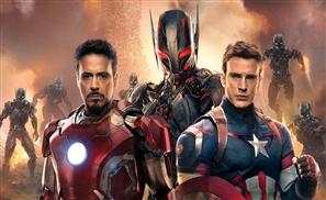 Avengers II Trailer Leaked!!!
