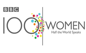 5 Arabs Who Took Top Spots in the BBC's '100 Women'