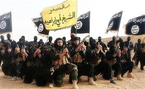 Fancy a Six-Figure Salary? Apply for ISIS!