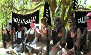 Today in Terror: Ansar Swears Allegiance To ISIS?