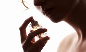 Fifth Fragrance Awards Going to Dubai