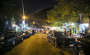 10 Reasons Why Maadi is Awesome