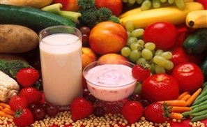 inSeason: Health Boosts Needed In Egyptian Diets