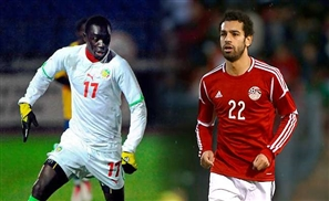 Fans Allowed To Attend Egypt vs Senegal at Cairo Stadium