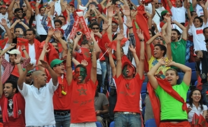 African Nations Cup: Morocco No Longer Host