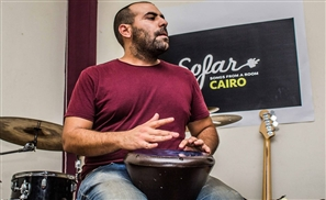 SOFAR: Turning Homes into Stages