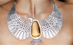 10 Must-Have Egyptian Accessories