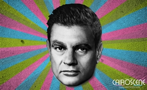 8 Reasons Why Amr Diab is the Mubarak of Music