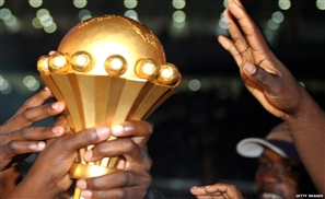 Egypt to Host 2017 African Cup of Nations?