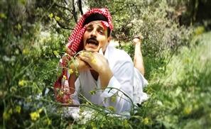 10 Reasons a Saudi Man Will Divorce You
