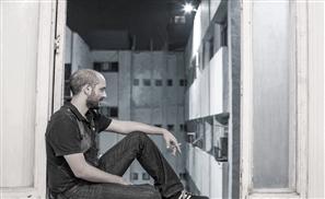 Tamer Abu Ghazaleh: Arab World's Alternative Music Tycoon