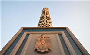 Cairo Tower Denies Entrance to Individual Visitors for Fear of Suicide