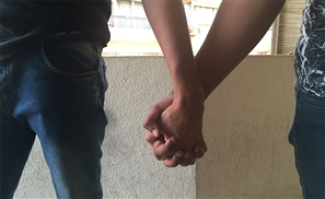 Egyptian Police Arrests 11 'Homosexuals' During Pre-Eid 'Morality' Raids