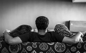 Polygamy in Egypt: Why I Decided to Marry a Second Wife