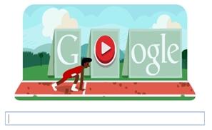 Ready, Steady, Google!
