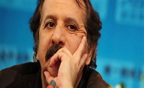 Iranian film Depicting Muhammed's Childhood Submitted to the Oscars