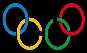 The Egyptian Olympics