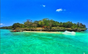 10 #InstaReasons Why Zanzibar is the New Sahel