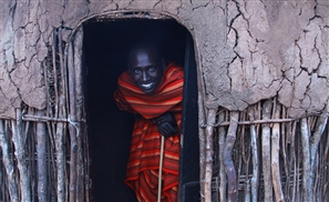 Kenya's Maasai, Africa's Most Iconic Tribe