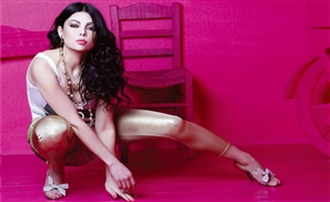 'The Haifa Wehbe Defense' Reduces Debauchery Charges For Egyptian Dancers
