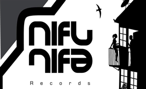 Music for Change: Nifu Nifa Records Donates 100% of Proceeds to Egypt's Children