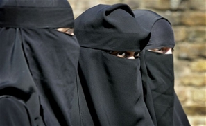 77 Cairo University Faculty Members To File Lawsuit Over Niqab Ban