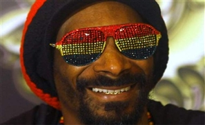 Is Snoop Dogg Coming to Egypt This Christmas?