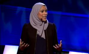 Ashoka Arab World: Are Social Businesses the Future of NGOs?