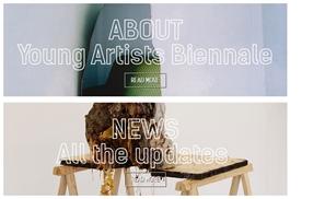 Meet the 9 Egyptian Artists Presenting at Milan's Mediterranea Biennale