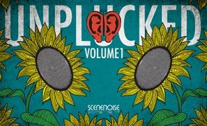 Unplucked - Vol. 1