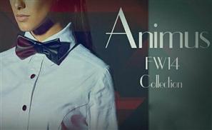 Mamzi: Animus