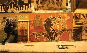 12 Must-Watch Egyptian Documentaries