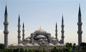 Egyptians Banned From Turkey Without State Permission