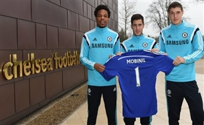 The Mobinil and Chelsea Deal Everyone is Talking About