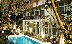 Top 5 Boutique Hotels in Cairo