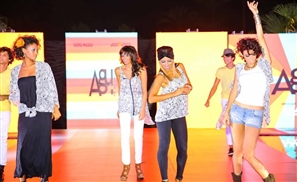 Jumia Launches Egypt's First Fashion Awards