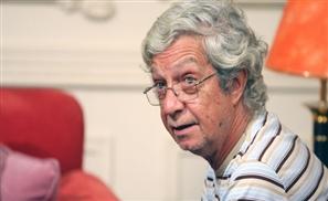 Legendary Egyptian Director Nader Galal Passes Away