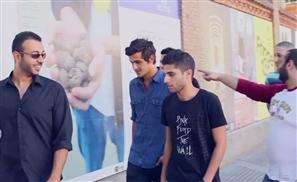 Portrait Avenue Release New Album and Video for Spiral