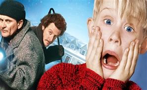The Best Christmas Movies For Everyone