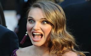 Sony Hack: Top Exec on Holocaust, Natalie Portman Confused