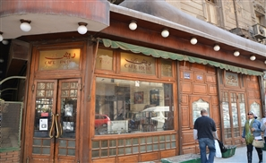 10 Reasons Why Downtown Cairo is Awesome