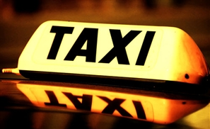 Don't Drink and Drive: Cairo NYE Taxi Guide