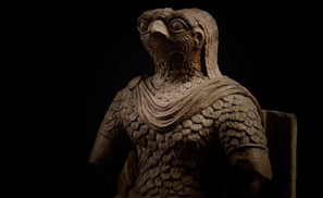 How Three Faiths Transformed Egypt: A Trail-Blazing Exhibit at the British Museum