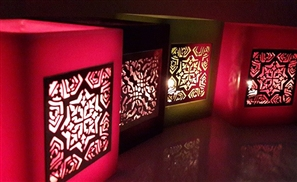 Candle Mania: Lighting the Way
