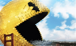 Pixels: The Digital Aftermath of the War on Terror