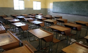 4th Grade Egyptian Student Receives 40 Lashes For Talking In Class
