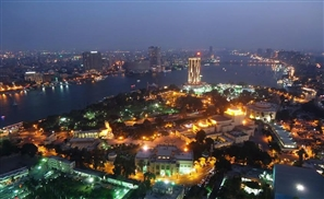 Cairo Ranked As One of The Least Reputable Cities Worldwide