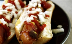 The UN Proves Sausages, Cold Cuts and Processed Meat Do Cause Cancer