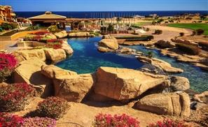 Westin Soma Bay Golf Resort & Spa Opening in Egypt